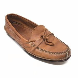 a1807ffe1fdff3 Men s Cole Haan Loafers Moccasins Shoes Size 11M